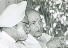 Rao & Singh