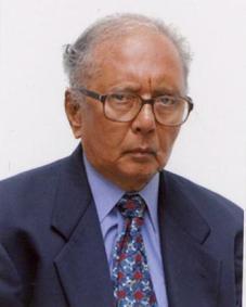 S Venkitaraman